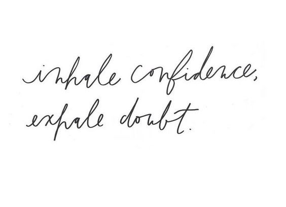 quote-confidence-doubt