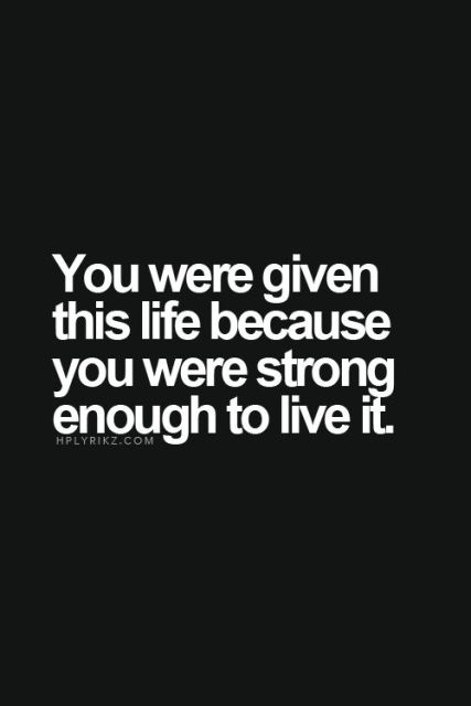 quote-life-strong