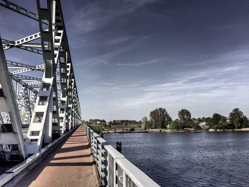 Keizersveerse brug