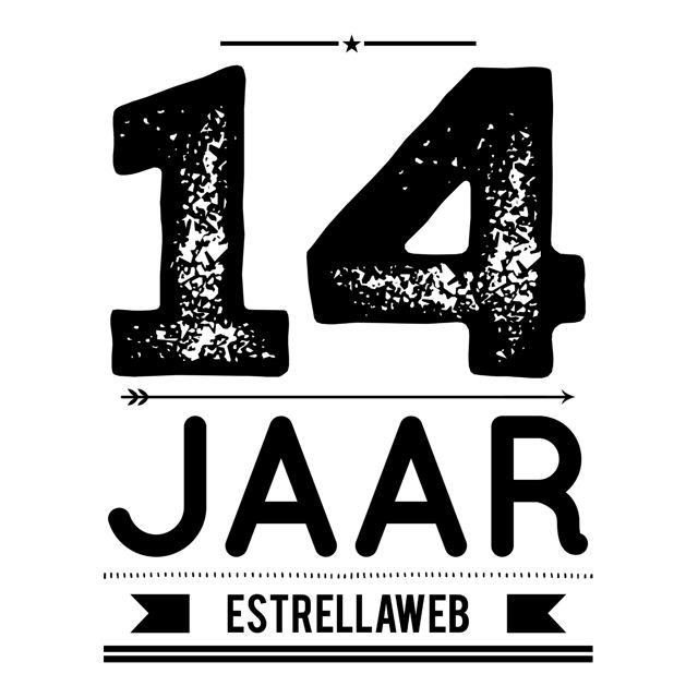 estrellaweb-14-jaar