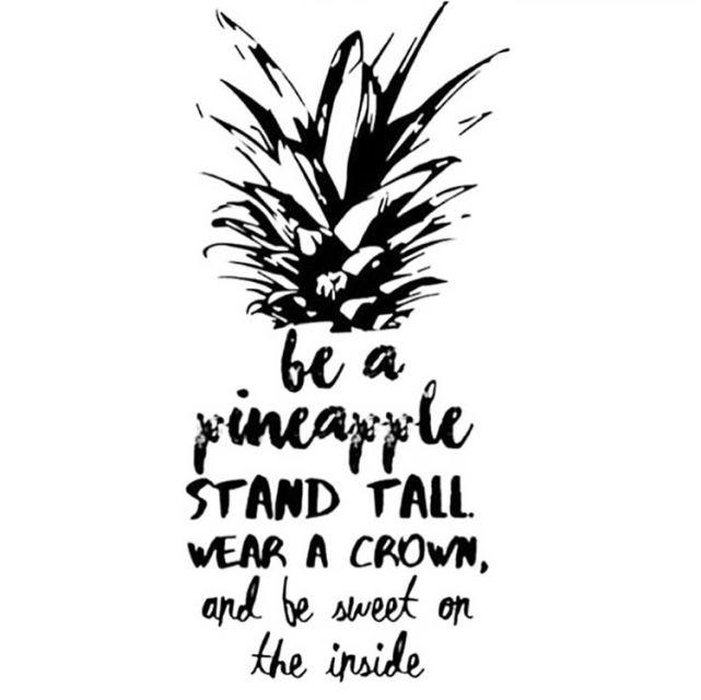 quote-pineapple