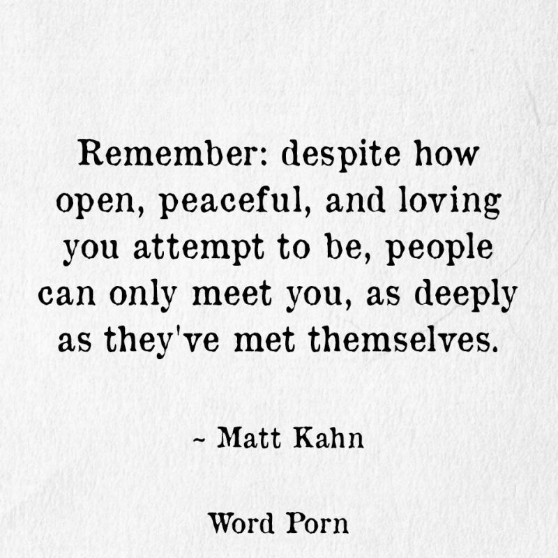 quote-people-meet-you