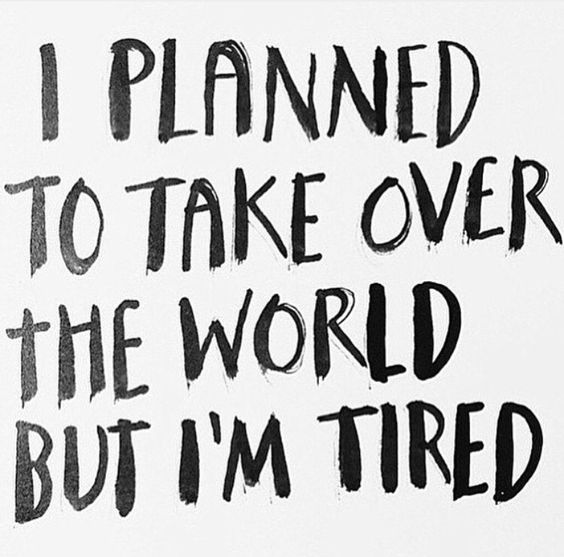 quote-tired