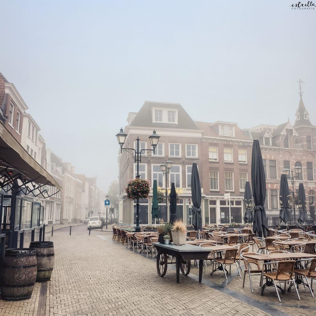 Grote Markt, Gorinchem