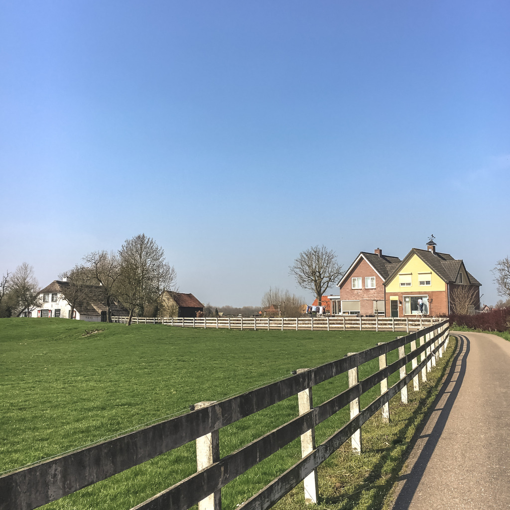 Oosterwijk (Leerdam)