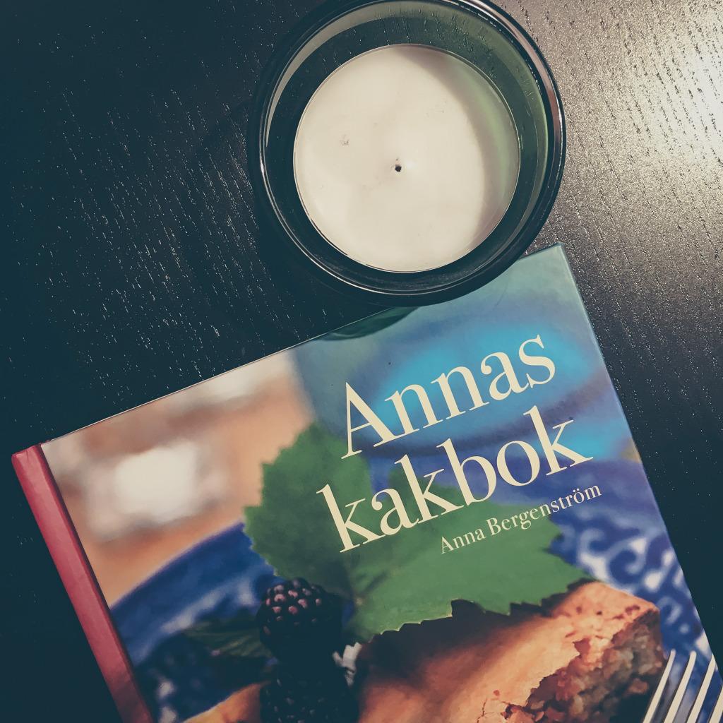 Boek bij IKEA