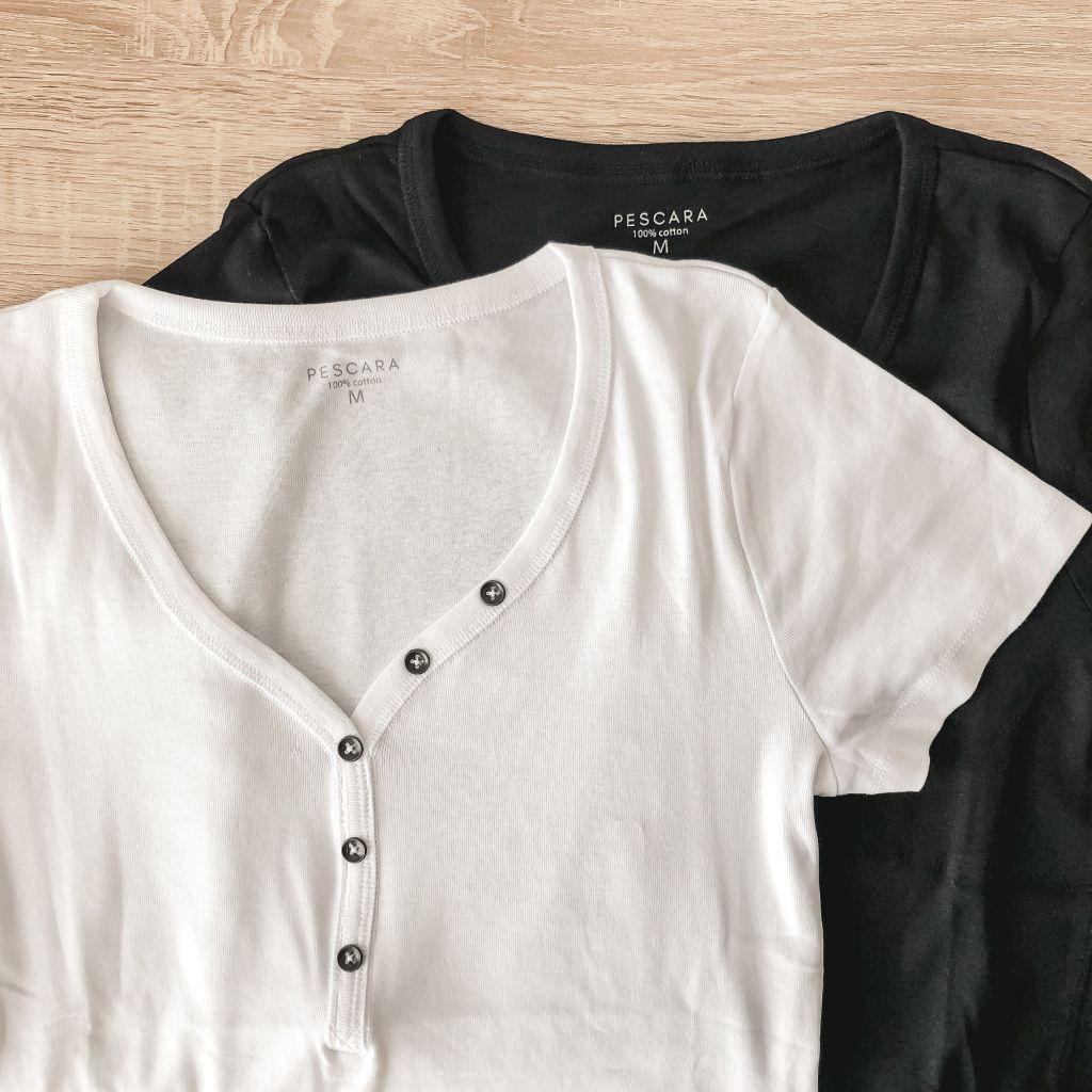 Meer nieuwe shirts